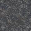 Steel Grey (STG)