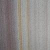 Woodland Ivory