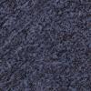 Orgyll Blue (OGB)